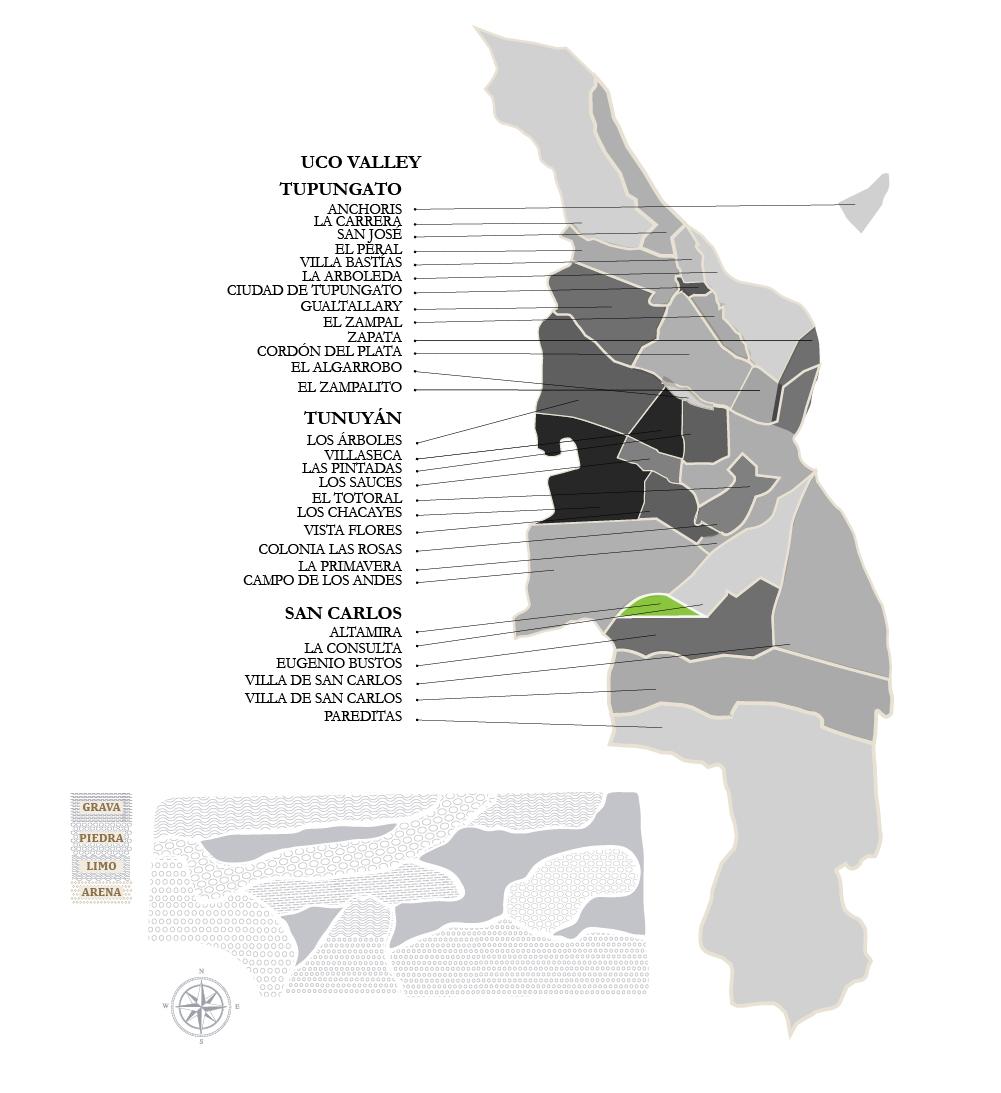 mapa-la-arena-01
