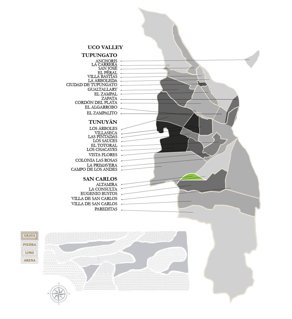 mapa-la-grava-01