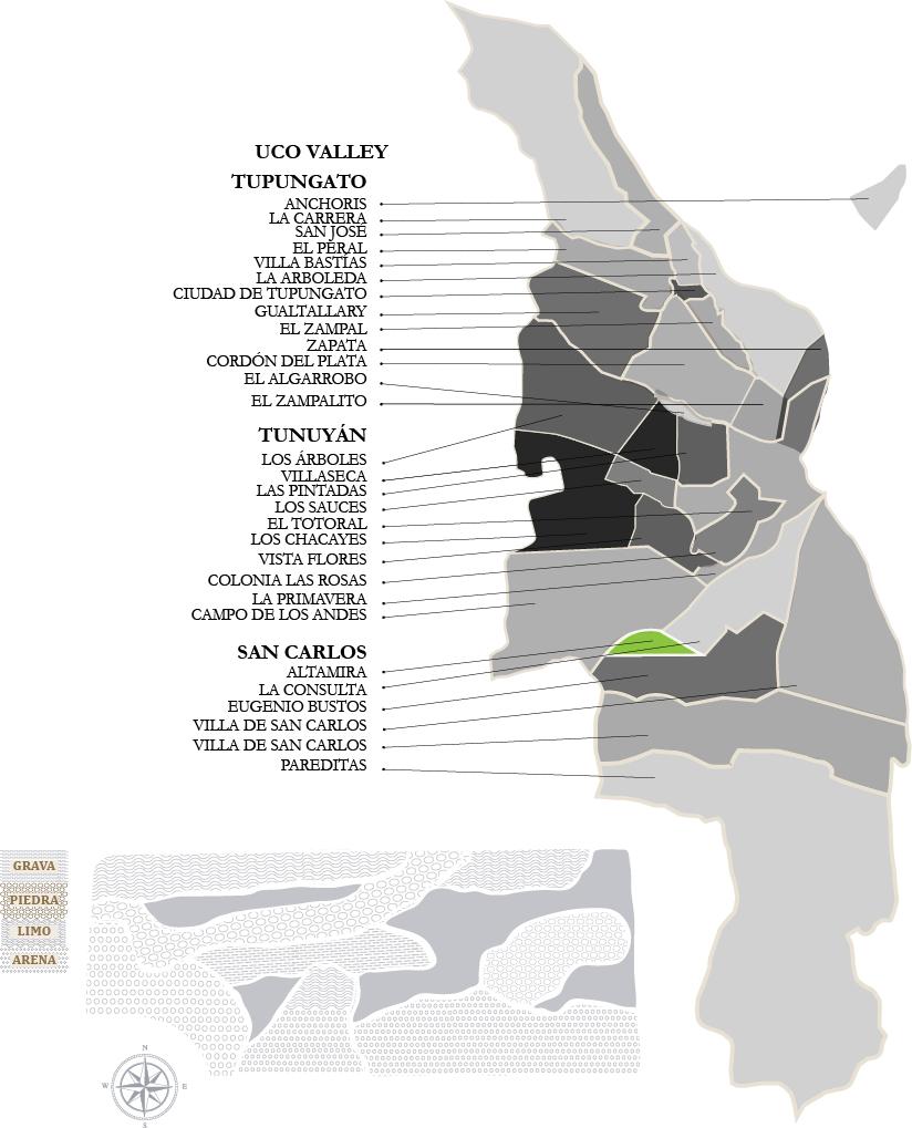mapa-la-piedra