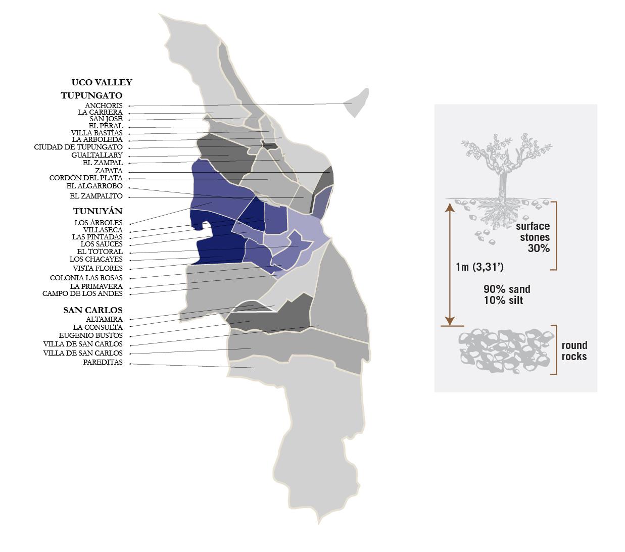 mapa-limestone-01